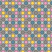 Rrcircle_rings_pink_shop_thumb