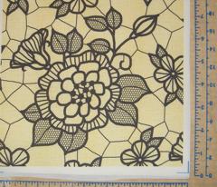 Rrrrrrrrrrrblack_lace_flower_2_on_gold_cloth_comment_188919_preview