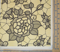 Rrrrrrrrrrrblack_lace_flower_2_on_gold_cloth_comment_188919_thumb
