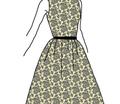 Rrrrrrrrrrrblack_lace_flower_2_on_gold_cloth_comment_190725_thumb