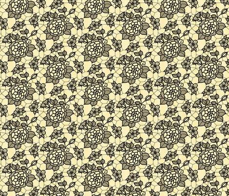 Rrrrrrrrrrrblack_lace_flower_2_on_gold_cloth_shop_preview
