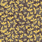Rrrholly_abstract_yellow_shop_thumb