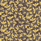 Rrrholly_abstract_yellow_shop_thumb