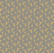 Rrsmall_vines_rough_yellow_shop_thumb