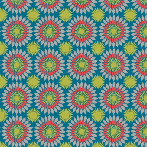 Rrrsunflower_block_print_b_shop_preview