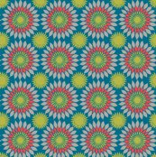 Rrrsunflower_block_print_b_shop_thumb