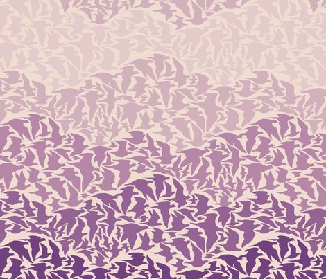 1273372_pigeon_red2_shop_preview