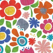 12flowers_shop_thumb