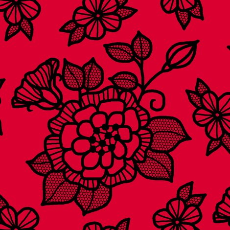 Rrrrrrblack_flock_flower_2_on_red_cloth_shop_preview