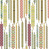 Rrrrfriendship_bracelets_fabric_shop_thumb