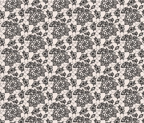 Rrrrrblack_lace_flower_2_on_cream_cloth_shop_preview