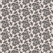 Rrrrrblack_lace_flower_2_on_cream_cloth_shop_thumb