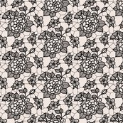 Rrrrrrrblack_lace_flower_2_on_cream_cloth_shop_thumb