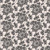 Rrrrrrrrrblack_lace_flower_2_on_cream_cloth_shop_thumb