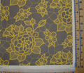 Rrrrgold_lace_flower_2_on_gray_cloth_comment_188770_thumb