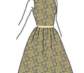 Rrrrgold_lace_flower_2_on_gray_cloth_comment_190717_thumb