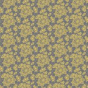 Rrrrgold_lace_flower_2_on_gray_cloth_shop_thumb
