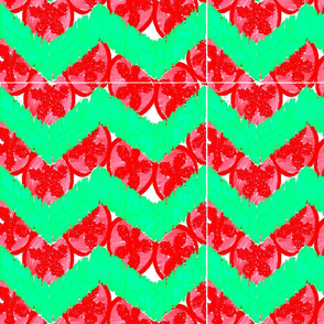 Pomegranate_Chevron-ed-ed-ed