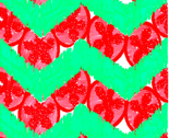 Rrpomegranate_chevron_ed_ed_thumb