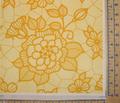 Rrrrrrrrrdouble_gold_lace_flower_2_on_gold_cloth_comment_188732_thumb