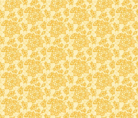 Rrrrrrrrrdouble_gold_lace_flower_2_on_gold_cloth_shop_preview