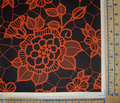 Rrrrrrrrrrrrtriple_pink_lace_flower_2_on_black_cloth_comment_188607_thumb