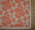 Rrrrrrrrrrtriple_pink_lace_flower_2_on_silver_cloth_comment_188596_thumb