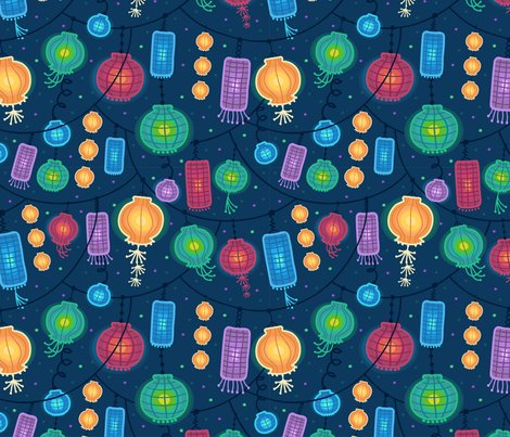 Rglowing_lanterns_seamless_pattern_sf_swtch_shop_preview