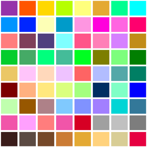 ColorpalletteColors-JPG