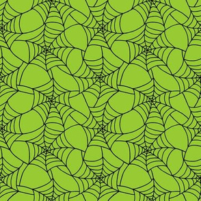 spiderweb_lime