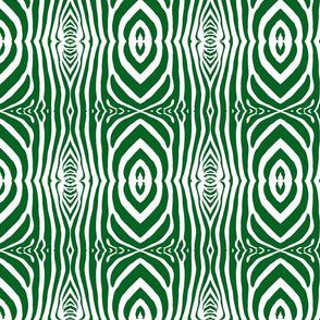 Safari Evergreen