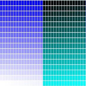 TestGrid-255pointsBlue-2