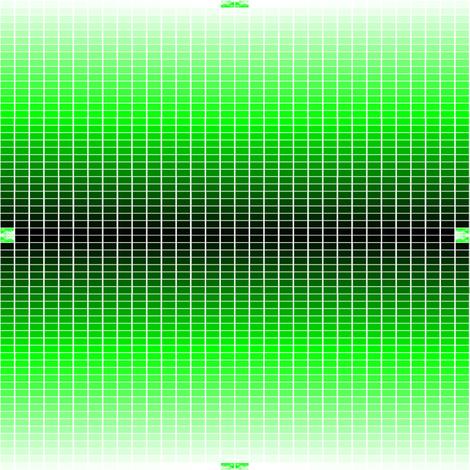 TestGrid-510pointsGreen-Wh-Bl
