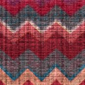 Whochenillevestleft_woven_adjust1_shop_thumb