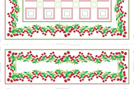 Rrrrsweet_cherry_table_topper_shop_preview