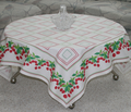 Rrrrrsweet_cherry_table_topper_comment_200597_thumb