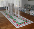 Rrrrrsweet_cherry_table_topper_comment_200598_thumb