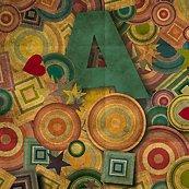 Rriphone-wallpaper-abstract-design-2_e_shop_thumb