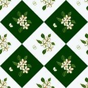 Rrrfrangipanii_flutters_by_rhonda_w_apricot_shop_thumb