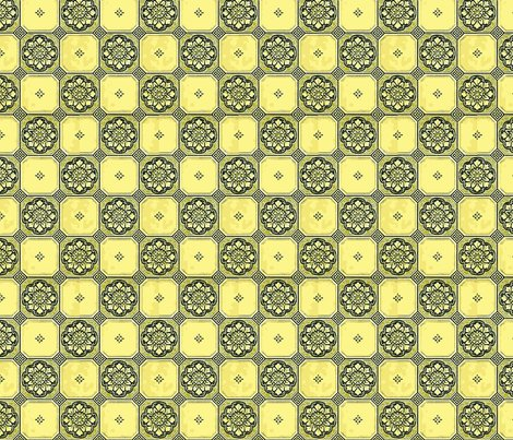 Rr2006al7126_coleandson_tile_pattern_sanitary_wallpaper_290x290_e_shop_preview