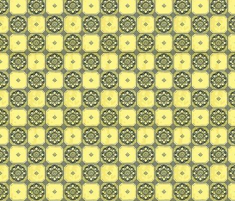 Rr2006al7126_coleandson_tile_pattern_sanitary_wallpaper_290x290_e_shop_preview