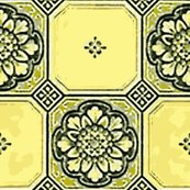 Rr2006al7126_coleandson_tile_pattern_sanitary_wallpaper_290x290_e_shop_thumb
