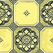 Rr2006al7126_coleandson_tile_pattern_sanitary_wallpaper_290x290_e_shop_thumb