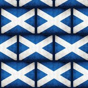 Rrrrscotland-flag-wallpaperdk_shop_thumb