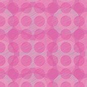 Rrpink_circles_swatch.ai_shop_thumb