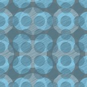 Rblue_grey_circles_swatch.ai_shop_thumb