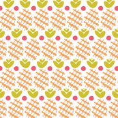 Rrrrrrrrpineapple_shop_thumb