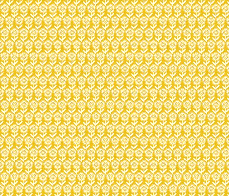 Rrrgeometric-flower_09_mustard_shop_preview