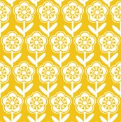 Rrrgeometric-flower_09_mustard_shop_thumb
