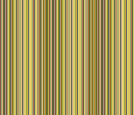 Rpomegranate-stripes_shop_preview